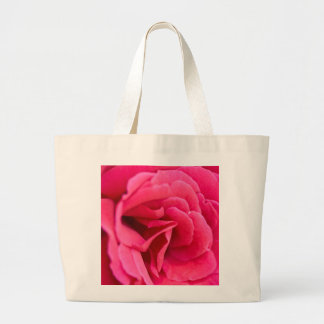 RoseClose.ai Large Tote Bag