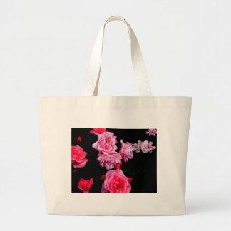 Roseconstellation Tote Bag