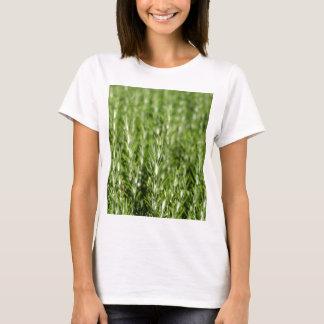 Rosemary (Rosmarinus officinalis) branches T-Shirt
