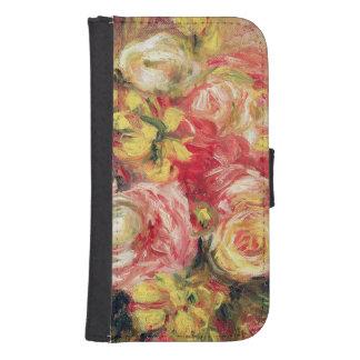 Roses, 1915 billeteras para teléfono