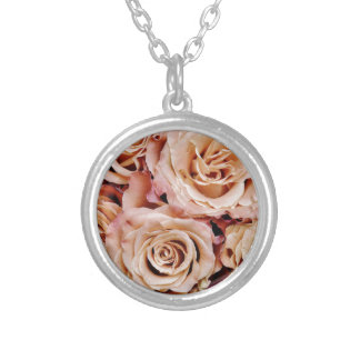 roses-366170 dusty light coral pink natural petals jewelry