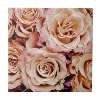 roses-366170 dusty light coral pink natural petals ceramic tile