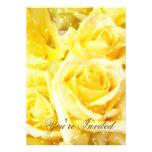 Roses_ amarillo comunicados personales