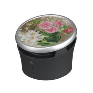 Roses and Lilies Speaker