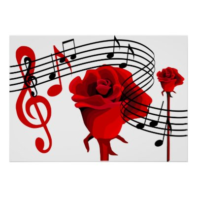 http://rlv.zcache.com/roses_and_love_music_poster-p228216840531999369qzz0_400.jpg