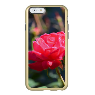 Roses are NY State Flower Incipio Feather® Shine iPhone 6 Case