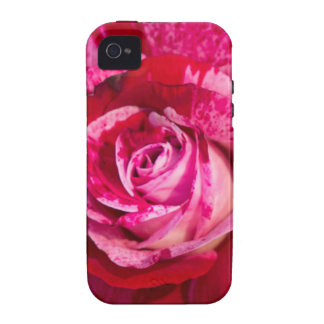 Roses Are Red Case-Mate iPhone 4 Cover