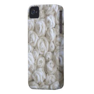 Roses Case-Mate iPhone 4 Case
