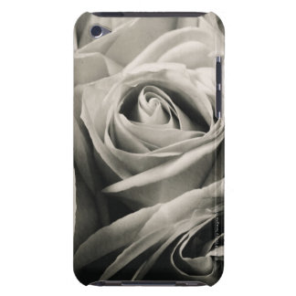 Roses Case-Mate iPod Touch Case