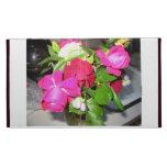 Roses ..Caseable iPad Folio Case