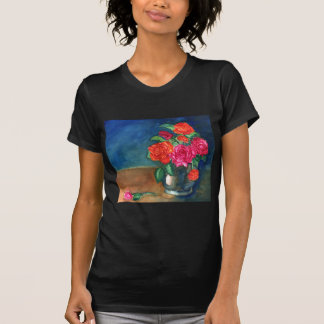 Roses for My Love T-Shirt