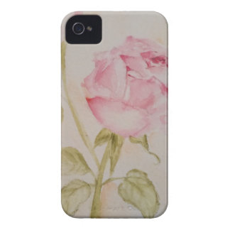 Roses -For my mother Case-Mate iPhone 4 Case