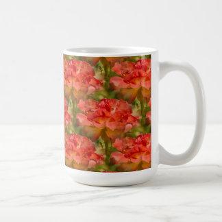 Roses Galore - Mug