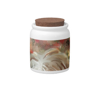 roses garden.jpg candy dishes