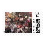 Roses in May Stamps