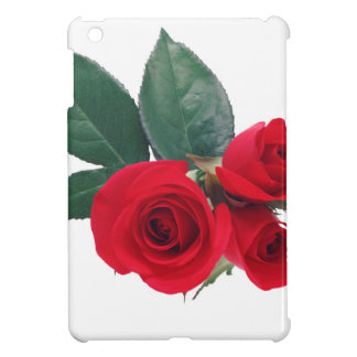 Roses iPad Mini Case