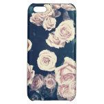 roses iPhone 5C case