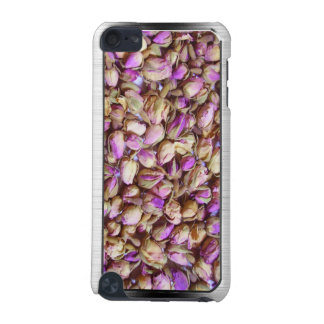 Roses ipod iPod touch 5G cover