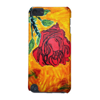 Roses  iPod touch 5G cover