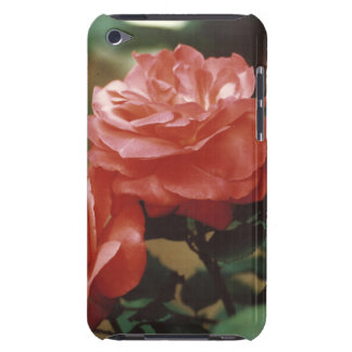 Roses iPod Touch Case-Mate Case