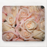 roses mouse mats