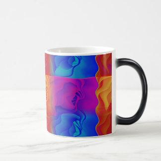Roses Coffee Mugs
