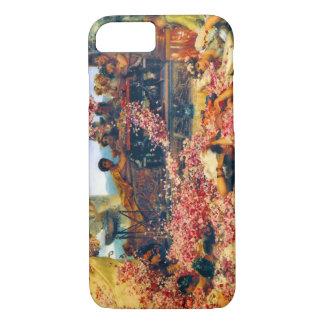 Roses of Heliogabalus 1888 iPhone 8/7 Case