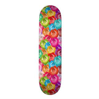 Roses Parade Skateboard