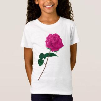 Roses pink T-Shirt