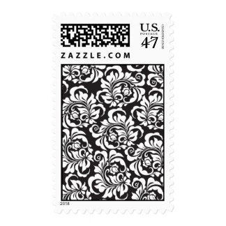 roses postage