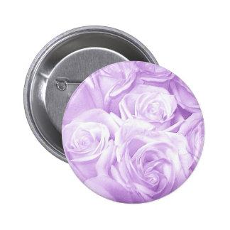 Roses_ púrpura pin