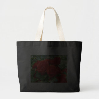 ROSES Red Rose Flowers 2 Cards Gifts Mugs Tote Bags