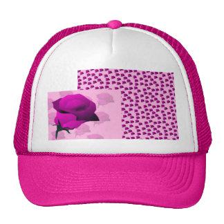 Roses Röschen Trucker Hat