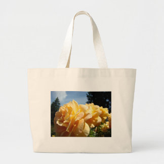 ROSES Rose Flowers 3 Cards Gifts Mugs Canvas Bags
