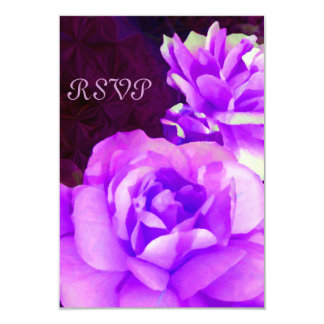 Roses-RSVP_ púrpura