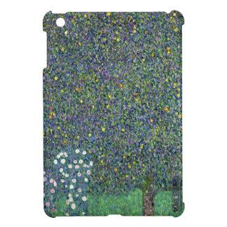 Roses under the Trees, c.1905 iPad Mini Case
