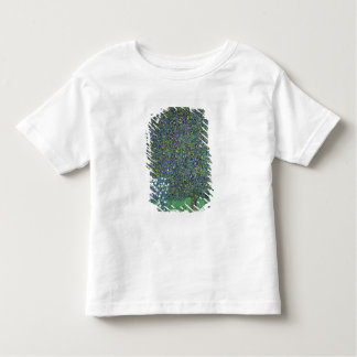 Roses under the Trees, c.1905 Toddler T-shirt
