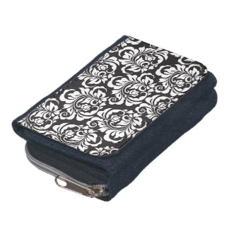 roses wallets