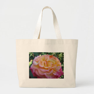ROSES Yellow Pink Rose Flowers 2 Cards Gifts Mugs Canvas Bags