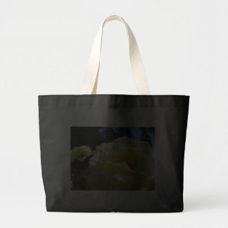 ROSES Yellow Rose Flowers 3 Cards Gifts Mugs Canvas Bag