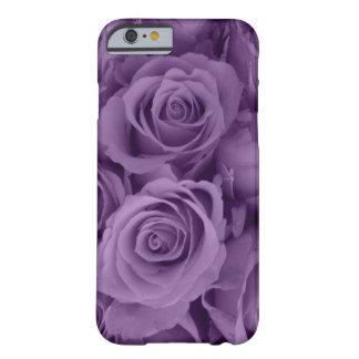 rosescase púrpura