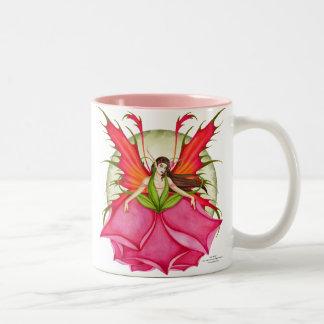 Rosethorn Mug
