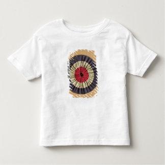 Rosetón de Tricolore Camisas