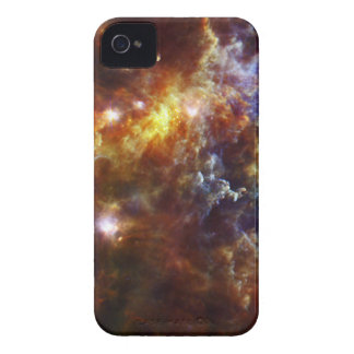 ROSETTE CLOUD Case-Mate iPhone 4 CASES