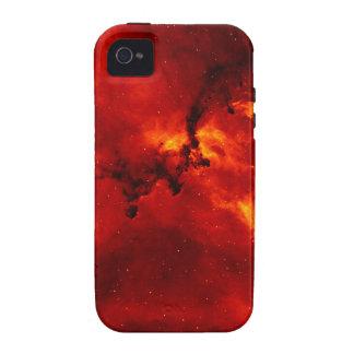 ROSETTE NEBULA 2 Case-Mate iPhone 4 COVERS