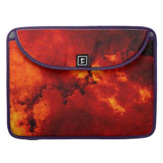 ROSETTE NEBULA 2 SLEEVES FOR MacBooks