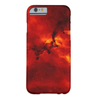 Rosette Nebula Barely There iPhone 6 Case