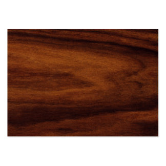 Rosewood Business Cards