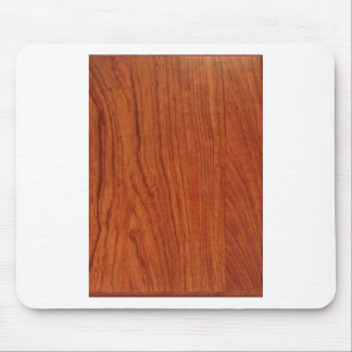 ROSEWOOD ROSE WOOD buy Blank Blanche add TEXT Mouse Pad