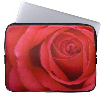 Rosey 7 Laptop Sleeve
